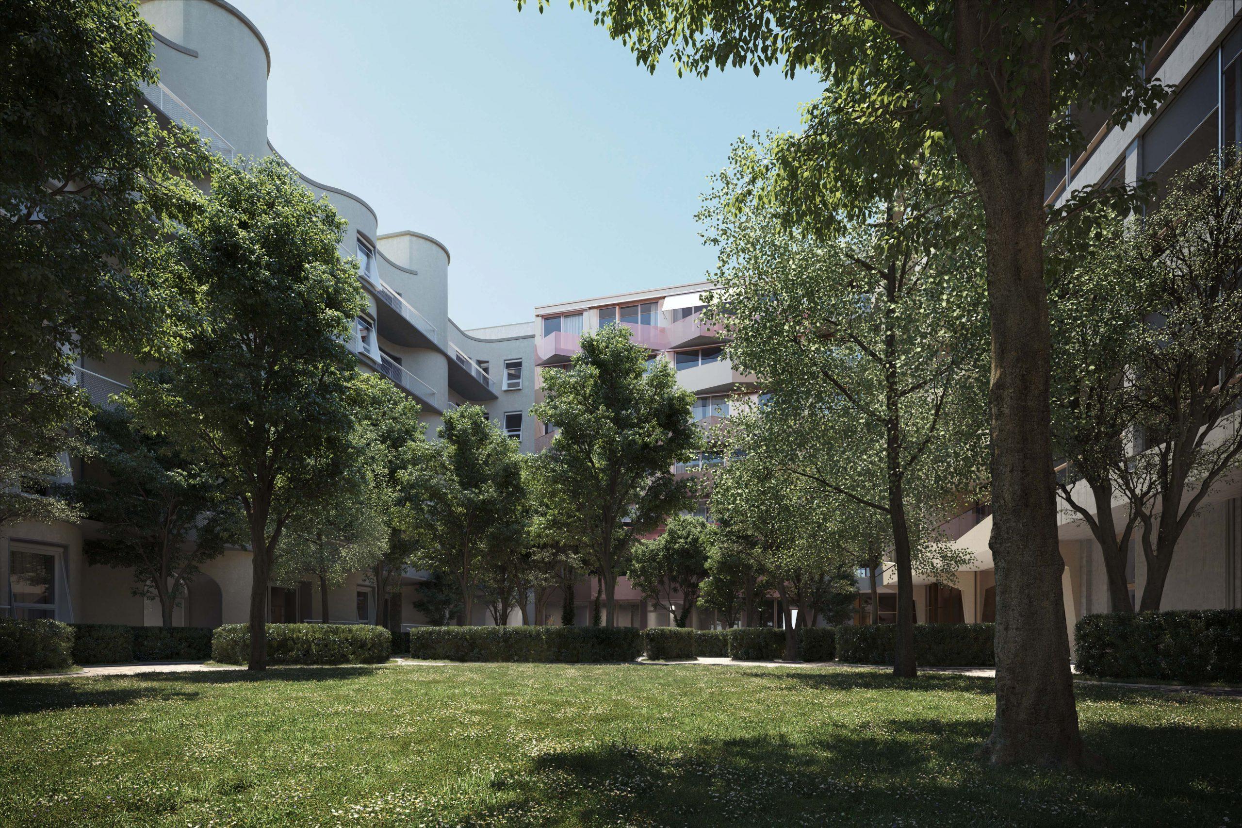 TPA_Tacheles_Ensemble_02_Liegen_Paradiesgarten_HR01